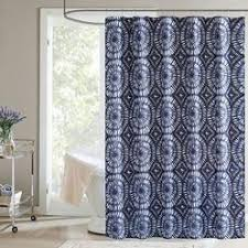 Surfer Shower Curtain Home Classics Shower Curtains U0026 Liners Sears
