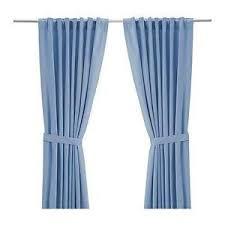 Tree Curtains Ikea Ikea Curtains Ebay