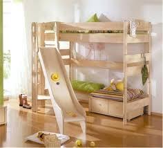 chambre enfant toboggan toboggan chambre chambre enfant toboggan lit nuage avec toboggan