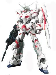 amazon bandai hobby rx 0 unicorn gundam hd color ms cage