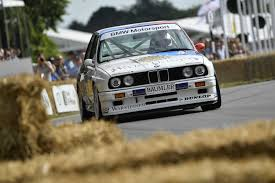 bmw m3 rally satisfying the need for a truly superlative festival of speed