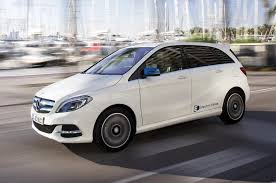 mercedes b class electric uk mercedes b class electric 2018 2019 car release and reviews