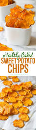 sweet potato toast 3 ways recipe toaster almond butter and or