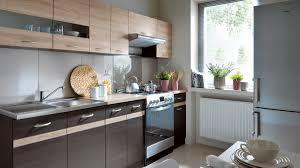 junona line wenge in uk red kitchens