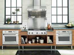 Kosher Kitchen Floor Plan This Is Perfect For A Kosher Kitchen Or When I Go Crazy And Make