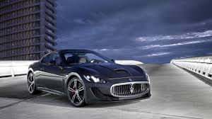 maserati mc 63 maserati gran turismo review u0026 ratings design features
