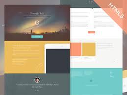download desain majalah download template gratis majalah desain