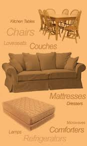 where to donate a used sofa my brother s keeper ma donate used furniture families in need