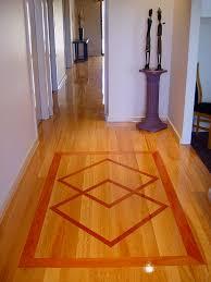 Cheap Laminate Flooring Perth Timber Floors Perth Beaver Flooring