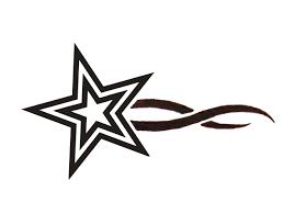 simple halloween tattoo flash download very simple tattoo danielhuscroft com