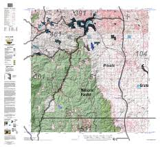 Blm Maps Untitled Document