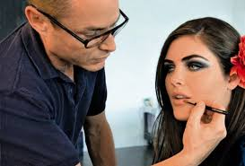 make up artistry courses manchester makeup courses michael boychuck online hair academy
