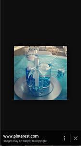 82 best baptism images on pinterest baptism ideas baptism party