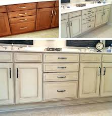 Refinishing Painting Kitchen Cabinets White Paint Kitchen Cabinets U2013 Subscribed Me