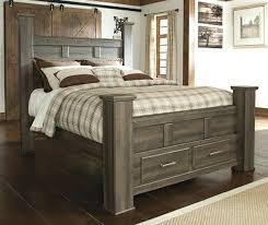 Sam Levitz Bunk Beds Sam Levitz Bedroom Sets Bunk Bed Gray Black Metal Sam