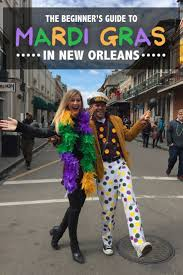 mardi gras fashion the beginner s guide to mardi gras in new orleans the abroad