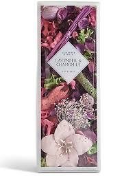 scented indoor l oil potpourri fragrance oils potpourri oil m s