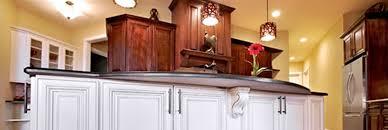 Wholesale Kitchen Cabinets Atlanta Ga Cabinets In The Atlanta Ga Wholesale By Kitchen And Bath Solutions