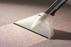 carpet upholstery cleaning northwest emergi pro