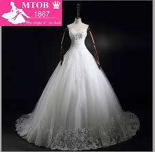 wedding dress sle sales dress sale promotion shop for promotional dress sale