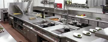 cuisine pro fresh inspiration cuisine professionnelle occasion 12