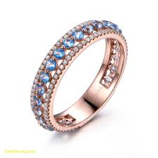 verlobungsringe weiãÿgold diamant website page 20 alles über