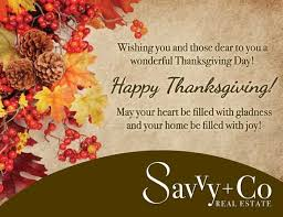 top 10 thanksgivingcards broxtern wallpaper and pictures collection
