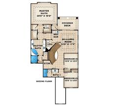 bungalow floor plans california bungalow style 66263we architectural designs