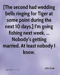 wedding quotes second marriage cook marriage quotes quotehd