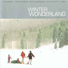 various winter a windham hill sler cd at discogs