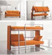 hochbett mit sofa drunter hochbett mit sofa drunter hochbett sofa homeandgarden a cool