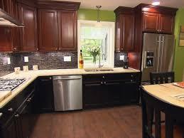 Installing Kitchen Base Cabinets Kitchen Cabinet Hanging Base Cabinets How To Install Kitchen