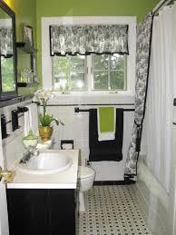vintage bathroom decor ideas diy vintage bathroom decor caruba info