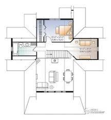 cape cod house plans langford cape cod house plan langford 42 014 1st floor plan c