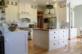 best modern farmhouse kitchen u2014 all home design ideas