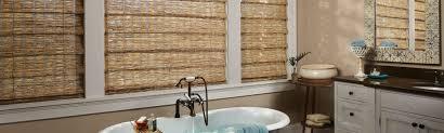 eastern ma specialized windows woven woods barrows custom