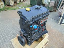 land rover diesel engine you are bidding on a land rover td5 takeout diesel engine p no