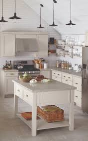 White Kitchens Designs by 329 Best Kitchens And Dining Rooms Images On Pinterest Martha