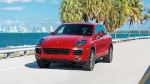 porsche panamera hybrid red images porsche 2015 17 cayenne s e hybrid red cars 3840x2160