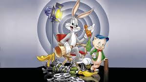 bugs lola bunny baby looney tunes wallpaper hd 1920x1200
