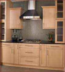 Inexpensive Kitchen Countertops by Inexpensive Kitchen Cabinet San Diego Roselawnlutheran