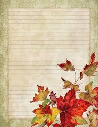free printable autumn borders printable 360 degree