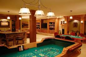 home bars and game rooms home bar design