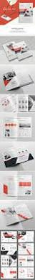 25 trending free brochure ideas on pinterest brochure templates