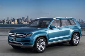 volkswagen umbrella companies volkswagen cross blue un titan allemand volkswagen and cars