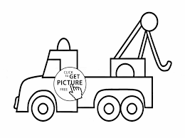 monster truck coloring books free trucks coloring pages printable fire truck coloring pages for
