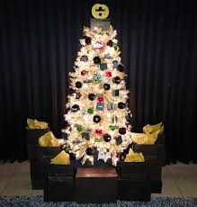 gucci christmas tree designer luxury christmas i created for a