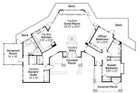 where to find house plans breezeway house plans architecture wrap breezeway garage more