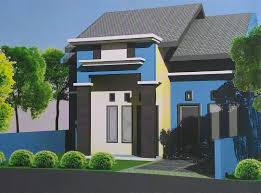Modern Home Interior Colors House Color Combination Elegant Choosing Exterior House Paint