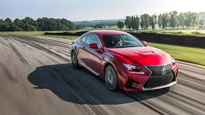 lexus rc modifications displaying items by tag rc f page 3 japan bullet
